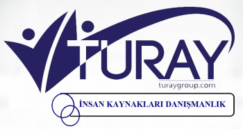TURAY GROUP